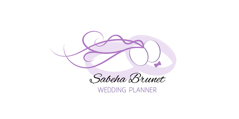 SABEHA BRUNET WEDDING PLANNER