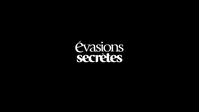 Evasions Secrètes by Secret Escapes