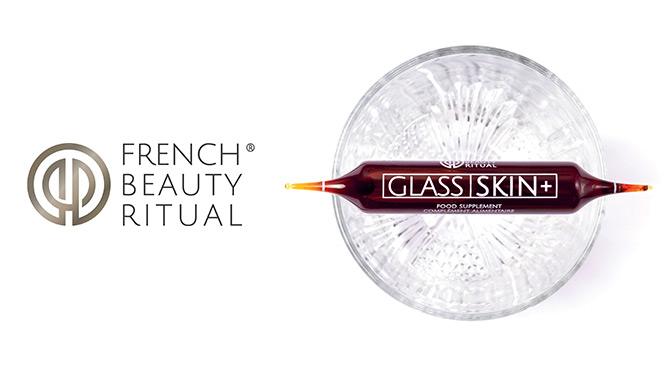 French Beauty Ritual®