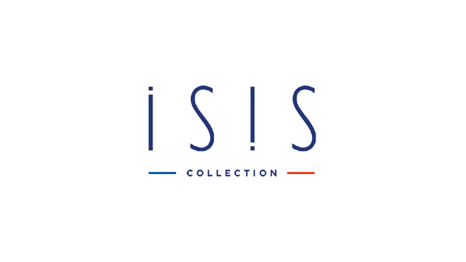 ISIS Collection