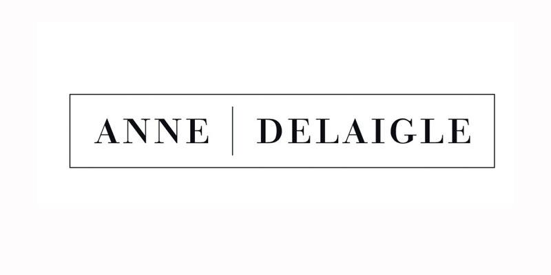 Anne Delaigle Archives Mon Carnet D Adresses Gala