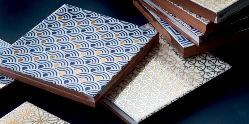 diffusion c ramique archives mon carnet d 39 adresses gala. Black Bedroom Furniture Sets. Home Design Ideas