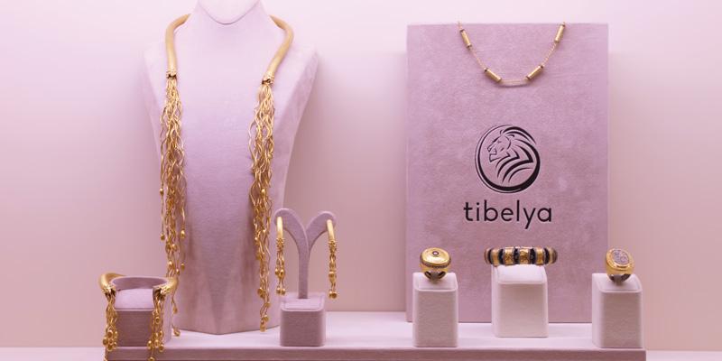 Tibelya Archives Mon Carnet D Adresses Gala