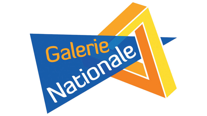 Galerie Nationale